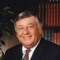 R. George DeVries