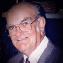 Chester T. Turczyn