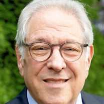 DR. DAN G. GUYER