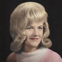 Kay Sorgenfrei