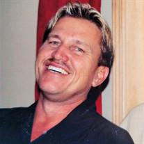 Raymond Reed Villiard