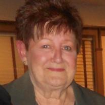 Frances L. McCoy