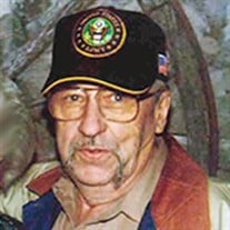 Lyman John Haag, Jr