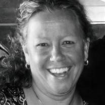 April Ann Iwaszko
