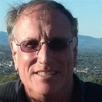 Robert N. Kelley