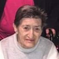 Eileen Miller