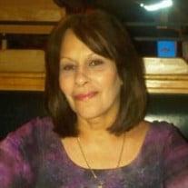 Nancy Rascona