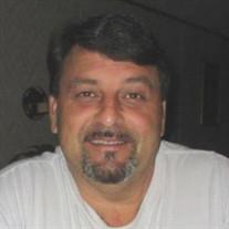 Ryne A. Aucoin