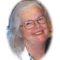 Jean Sue Neal