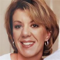 Wendy Madison Charlie
