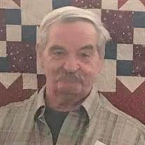 Joseph William Yanda