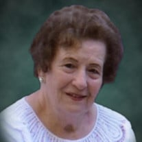 Kathryn H. King