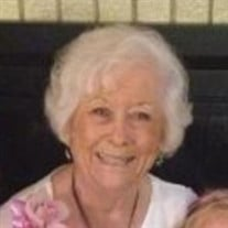 Ann Leonard Nelson