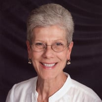 Linda M. Ritola