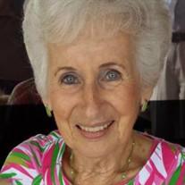 Joyce Elaine Smith