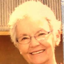 Donna Rosso Moulton