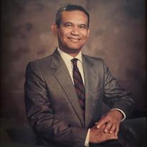 Dr. Fortunato O. Sunio