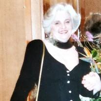 Sandra Ann Heydeck