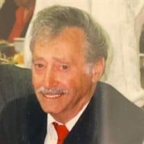 Mark Anthony Sugamele