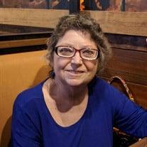 Joyce Elaine James