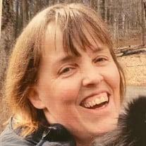 Nancy Larrabee