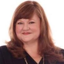 Geri Lynn Flanary