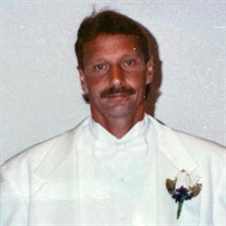Michael Oris Miller