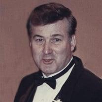 John H. Hanson