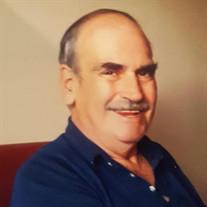 William C. Bluthardt