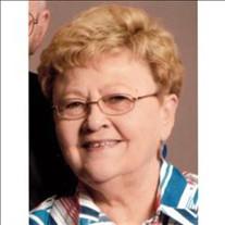 Jeanette Kilgore