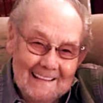 John Howard Jordan