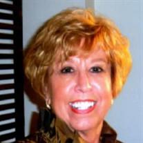 Patricia Labella