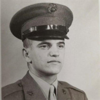 Harold R. Talmadge Sr
