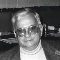 Edward L. Hiles