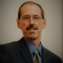 Robert H. Wells