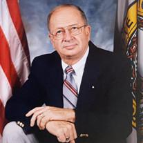 Henry B. Jenkins