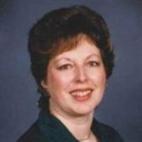 Jane L. Fry