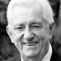 Roy J. Bishop