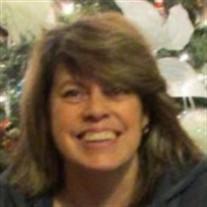Judy C. Kuhenbeaker