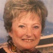 Jane C. Hess