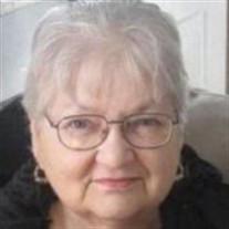 Mary E. Monzo