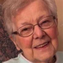 Margaret H. Nelson