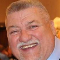 Charles R. Whalen