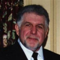 David G. Desiderato