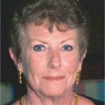 Carolyn O'Toole Dente