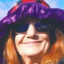 Helen J. Payne