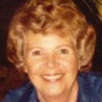 Evelyn Zollner