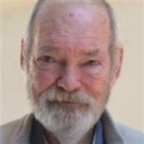James W. Sterrett