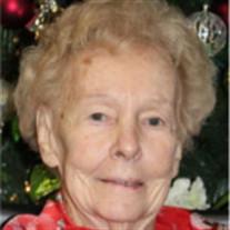 Theresa L. Durkin