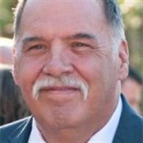Michael Papile